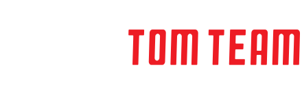 TomTeam